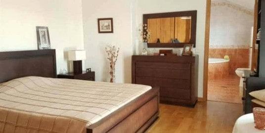Apartamento T2+1 Duplex (T3) – Aveiro (cidade)