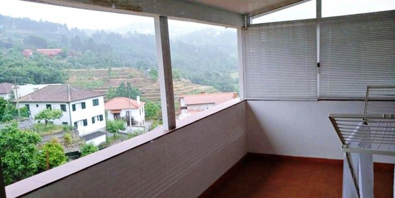 GP0129-terraço